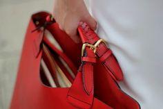 bag love!
