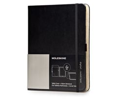 Ipad Air Cover with Notepad