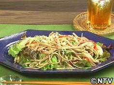 http://www.ntv.co.jp/3min/recipe/20170608.html