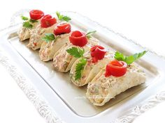 yetur'la lezzet kareleri.com: cepli tavuk salatası