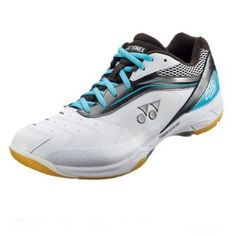 A 4E wide model with improved fitting and landing stability providing sharper movements. Suitable for badminton, squash, racquetball, pickleball, volleyball and other court sports. Order online or visit our store in southwest Calgary.