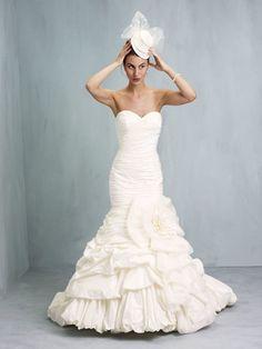Wedding Dresses Reno Nv