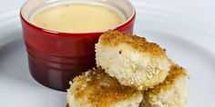 Tater Tots Recipes | Food Network Canada