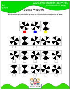 1.sınıf-görsel-ayırt-etme-çalışma-sayfaları-49.jpg (1006×1302)