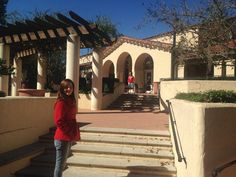 Amy's Creative Pursuits: A Stroll Around Rollins College, Winter Park, Florida