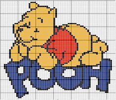 Pooh4_small2