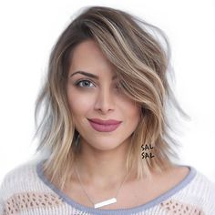 what is a bob haircut wavy bob hair amp makeup 9821