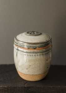 richard batterham — Oxford Ceramics