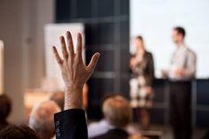 Wie Du ein perfektes BarCamp in einem Unternehmen organisierst und worauf Du dabei achten solltest
