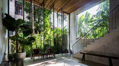 p1_thong_house_nishizawaarchitects_photo_hiroyuki_oki_yatzer