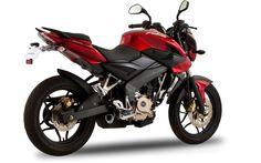 Bajaj Pulsar 200 NS Te damos los mejores consejos para ahorrar mucho dinero al año en los gastos de tu moto.Ingres ya
