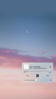 21 Ideas For Lock Screen Wallpaper Quotes Riverdale Bts Wallpaper Lyrics, Jimin Wallpaper, Music Wallpaper, Pastel Wallpaper, Tumblr Wallpaper, Aesthetic Iphone Wallpaper, Lock Screen Wallpaper, Wallpaper Quotes, Aesthetic Wallpapers