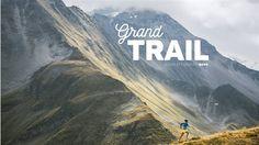 L'intensité de l'ultra-trail captée dans un beau livre