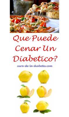 maravilla protocolo de drogas para la diabetes