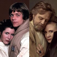 Some things never change #StarWars