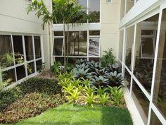 Residências 2 - Eduardo Barra | arquiteto paisagista