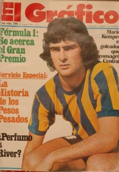 Baseball Cards, Mario, Memes, 1975, Sports, Valencia, Ideas, Rosaries, Argentina