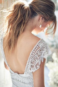 Sorrento Summer — Anna Campbell