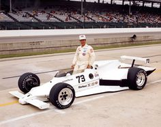 Indy Car Racing, Indy Cars, Rally Car, Vintage Auto, Vintage Race Car, Police Cars, Race Cars, Cooper Tires, Ground Effects