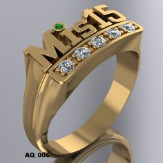 Real brass without plating ring with 3 tone 4 spinner ring - Its a brass band ring with mixed metals spinner rings Ring size : US Total Width : 18 MM Total Weight : Grams Quantity : 1 pcs 15 Rings, Band Rings, Jewelry Rings, Rings For Men, Jewellery, Cartier Love Bracelet, Bracelet Watch, Meditation Rings, Spinner Rings