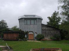 Rudolf Steiner Atelier