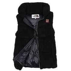 (ノースフェイス) THE NORTH FACE WHITE LABEL W'S MARY DOWN VEST 女... https://www.amazon.co.jp/dp/B01M1NLZDF/ref=cm_sw_r_pi_dp_x_2UH-xbTF1A61R