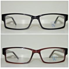 new youth childrens kids eyeglasses 15180 black or gray fullrim frame 47 18 128 ebay glasses pinterest ebay gray and unisex - Ebay Eyeglasses Frames