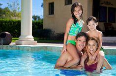 Vakantiehuizen Spanje | Villa's Spanje | Vakantievilla's in Spanje | Huur een vakantiehuis