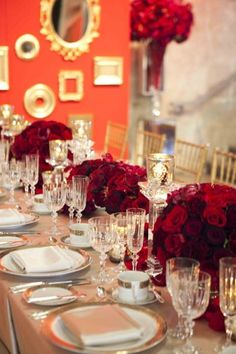 Distillery Wedding - Wedding Planner Toronto | Cynthia Martyn Events | Toronto Wedding Planner