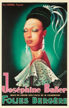 AFFICHE.....1936......SOURCE MIMBEAU.TUMBLR.......