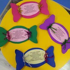 Kindergarten Crafts, Preschool, Shape Posters, Angel Crafts, Crafts For Kids, Nursery, Fancy, Shapes, Cards