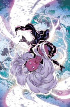 The Shoujo Manga Fashion Drawing Book Pdf Awesome ororo Munroe Earth 616 Marvel Database Storm Xmen, Storm Marvel, Marvel Comic Character, Marvel Characters, Marvel Universe, Comic Books Art, Comic Art, Book Art, Marvel Comics