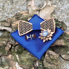 A Figurato Piccolo fa csokornyakkendővel tedd teljessé megjelenésed, vagy csiszolj a stílusodon. Brooch, Jewelry, Figurative, Jewlery, Jewerly, Brooches, Schmuck, Jewels, Jewelery