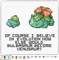 evolution_bulba.png