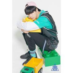 Baby Car Seats, Rain Jacket, Windbreaker, Produce 101, Children, Young Children, Boys, Kids, Anorak Jacket