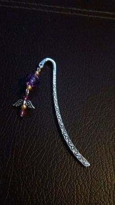 Other Gift & Party Supplies Book & Apple Tibetan Silver Bookmark ...