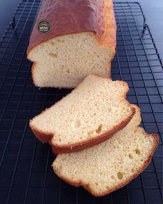 Vídeo da minha participação no Programa Vida Melhor, ensinando um delicioso pão de forma sem glúten e sem lácteos, super fácil de fazer!