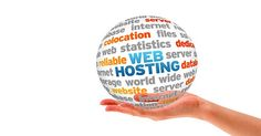 Move your business forward at an incredible speed with our web hosting services. #Sapiosolutions provides #webhostingservices with unlimited Server disk space, Bandwidth, FTP accounts, Sub Domains etc. Call us at 040-64558055