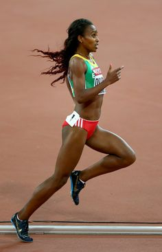 15th IAAF World Athletics Championships Beijing 2015