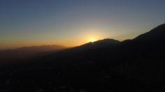 California - http://bestdronestobuy.com/california-2/