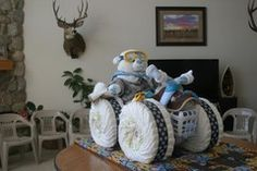 boy baby shower ideas - Bing Images - - -