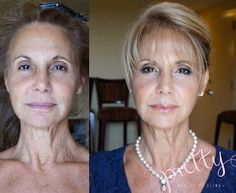 How to apply makeup for a 60 year old birth certificate and how to apply makeup for a 60 year old birth certificate and hollywood makeup ccuart Images