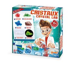 Buki - Cm006eu - Jeu Scientifique - Cristaux Buki https://www.amazon.fr/dp/B00R477730/ref=cm_sw_r_pi_dp_DQ9BxbFFF26X4