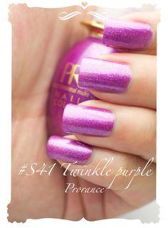 S31-Twinkle-Purple