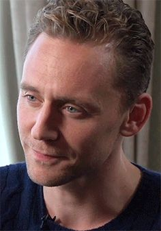 """MTV: 'Crimson Peak' Star Tom Hiddleston Has An Awesome Reason For Believing In Ghosts. """"...but it's more fun to believe in a world with ghosts — if only because it's fun to believe in a world with 'Ghostbusters.'"""" Link: http://www.mtv.com/news/2342974/crimson-peak-are-ghosts-real/?utm_source=mailbombmagazine"""
