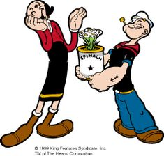 67 Best Popeye The Sailor I Watch Popeye The Sailor Man On Cklw