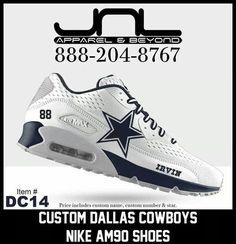 c061c3e86a10 11 best Dallas cowboys images on Pinterest