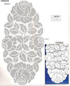 [crochet%2520ideas02%255B4%255D.jpg]