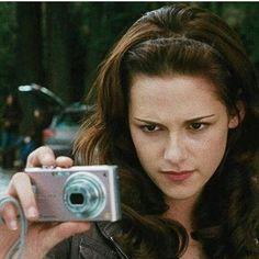 Twilight Saga New Moon, Twilight Cast, Twilight Pictures, Twilight Movie, Robert Pattinson, Bella Cullen, Breaking Dawn, Bright Spring, Photo Dump