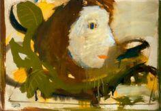My favourite Polish painter Painters, Polish, Board, Night, Vitreous Enamel, Nail, Planks, Nail Polish, Nail Polish Colors